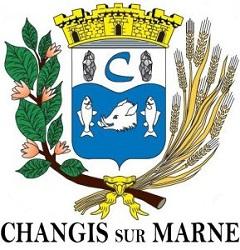 Mairie de Changis-sur-Marne